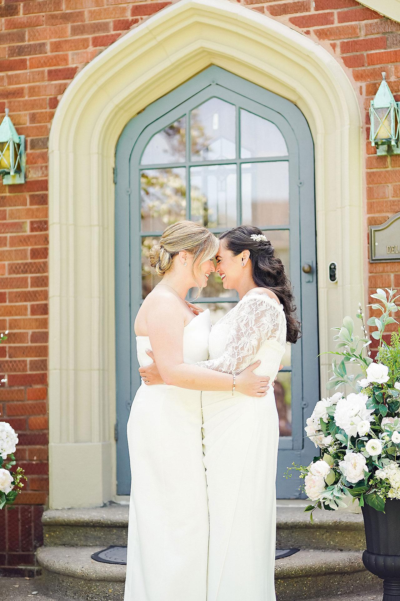 Gena Cameron Indianapolis Indiana Wedding 064