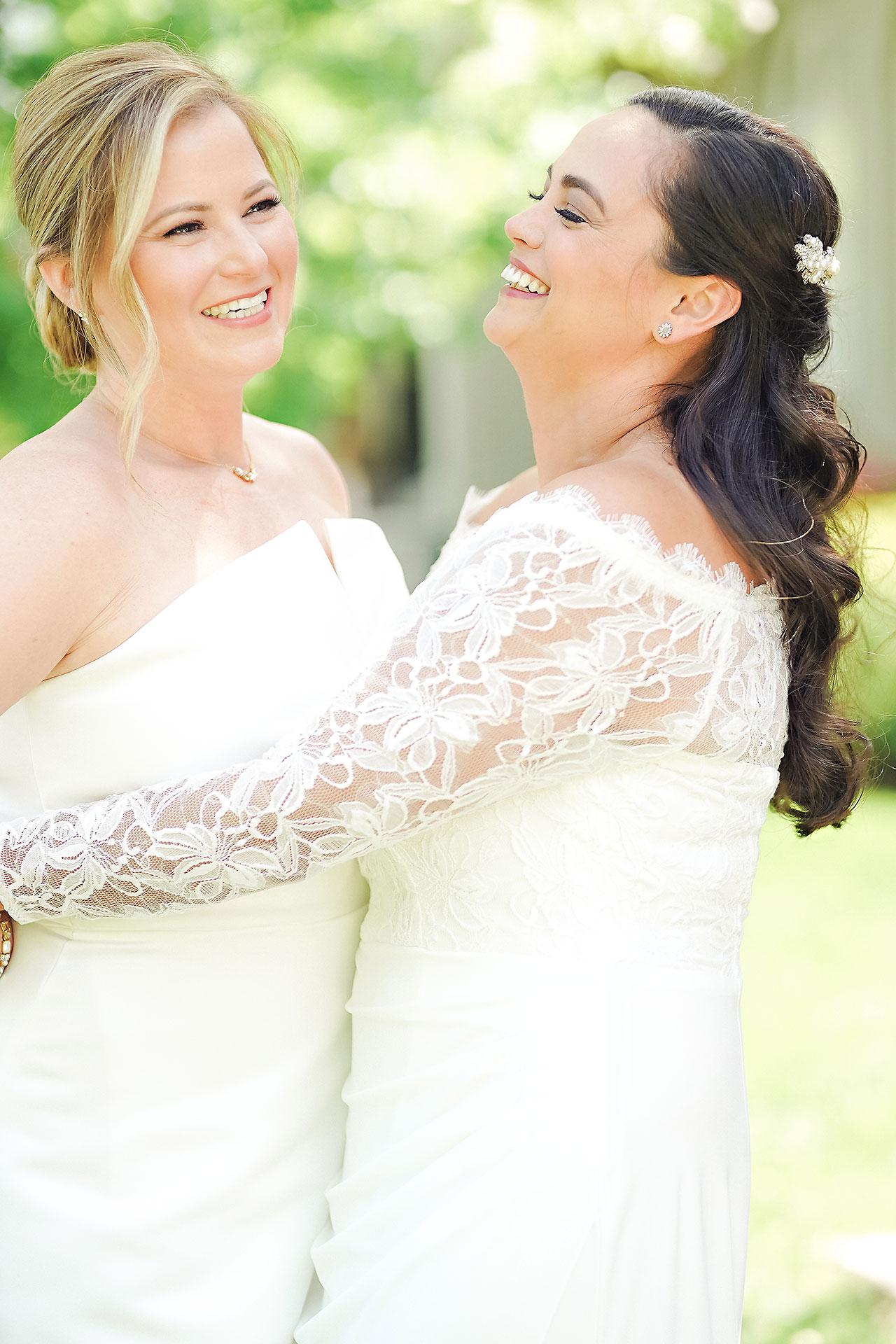 Gena Cameron Indianapolis Indiana Wedding 065