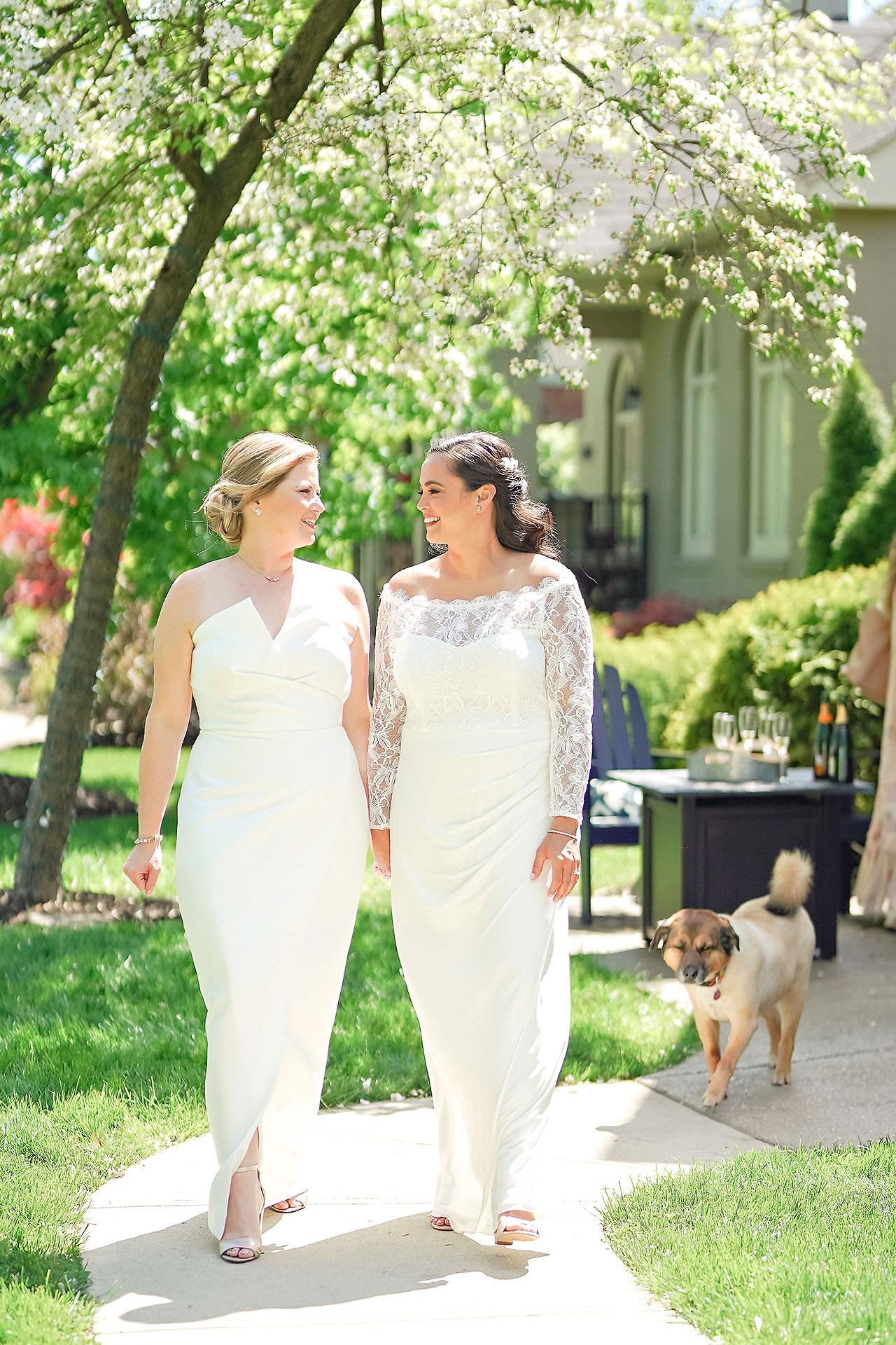 Gena Cameron Indianapolis Indiana Wedding 063