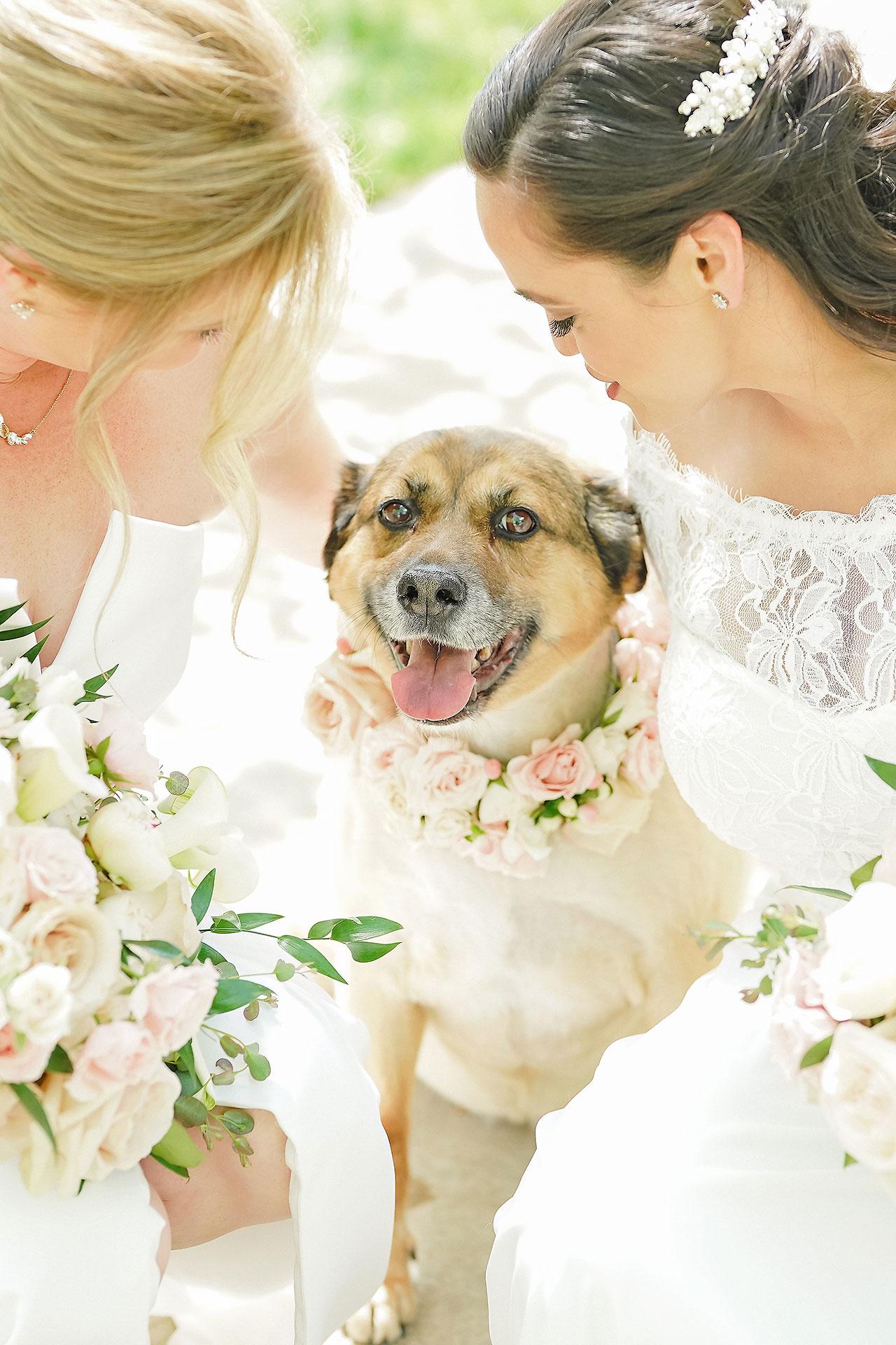 Gena Cameron Indianapolis Indiana Wedding 062