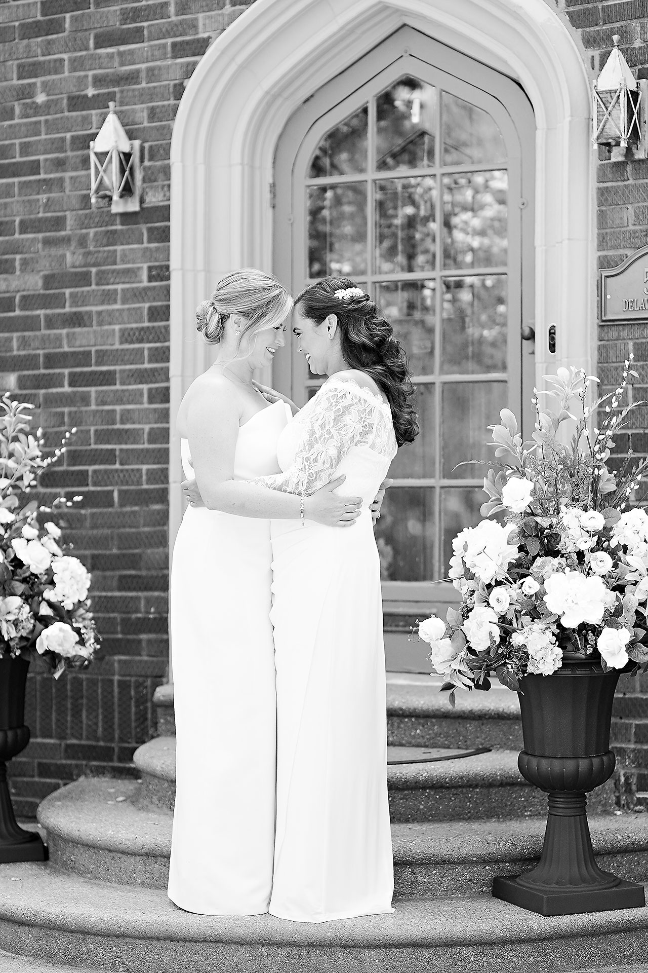 Gena Cameron Indianapolis Indiana Wedding 061