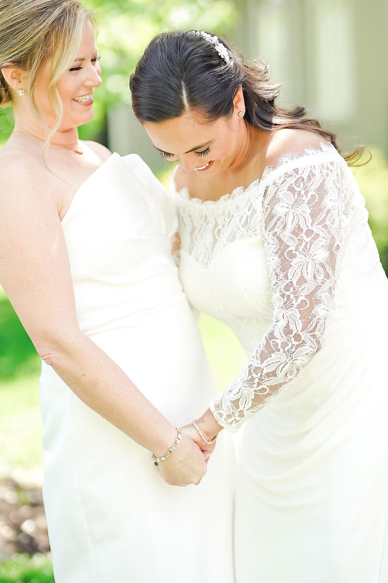 Gena Cameron Indianapolis Indiana Wedding 060