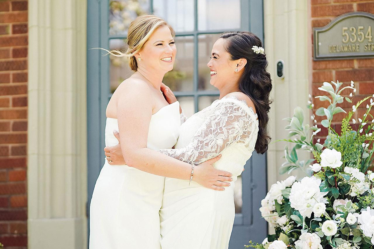 Gena Cameron Indianapolis Indiana Wedding 057