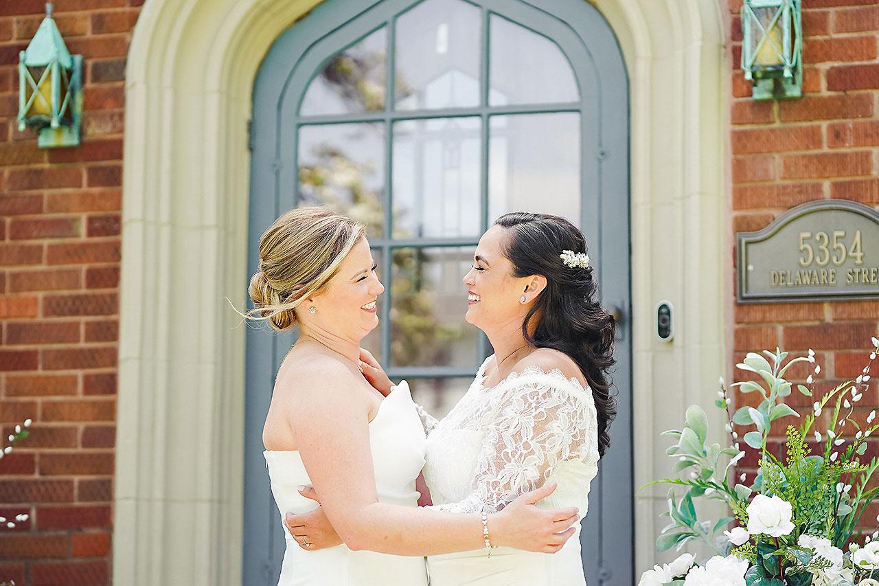 Gena Cameron Indianapolis Indiana Wedding 058
