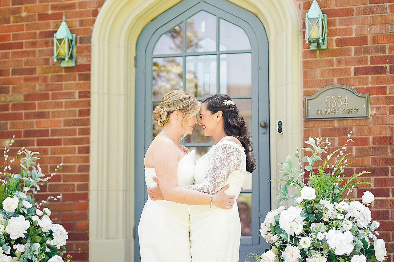 Gena Cameron Indianapolis Indiana Wedding 055