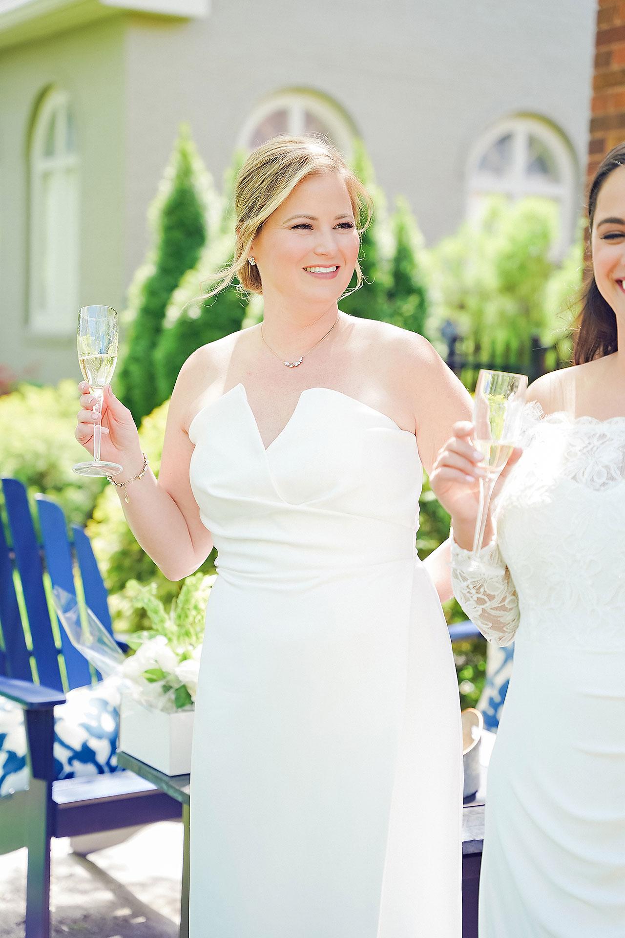 Gena Cameron Indianapolis Indiana Wedding 049