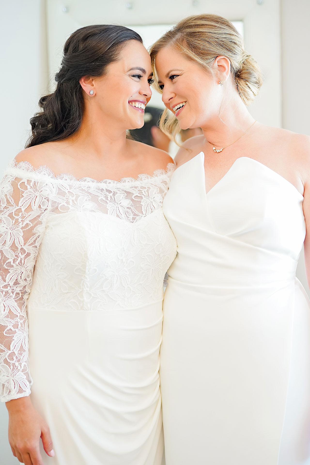 Gena Cameron Indianapolis Indiana Wedding 041
