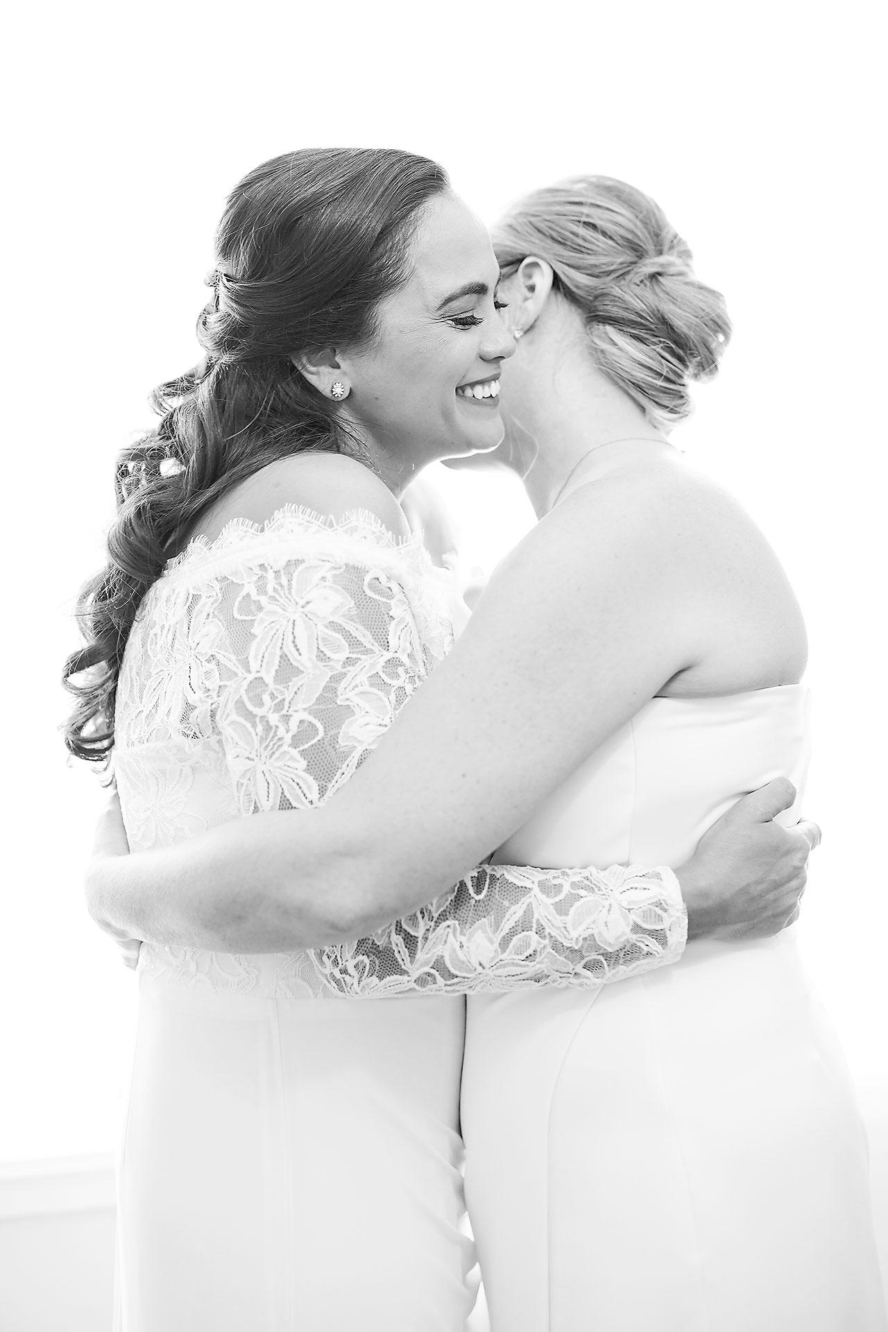 Gena Cameron Indianapolis Indiana Wedding 042