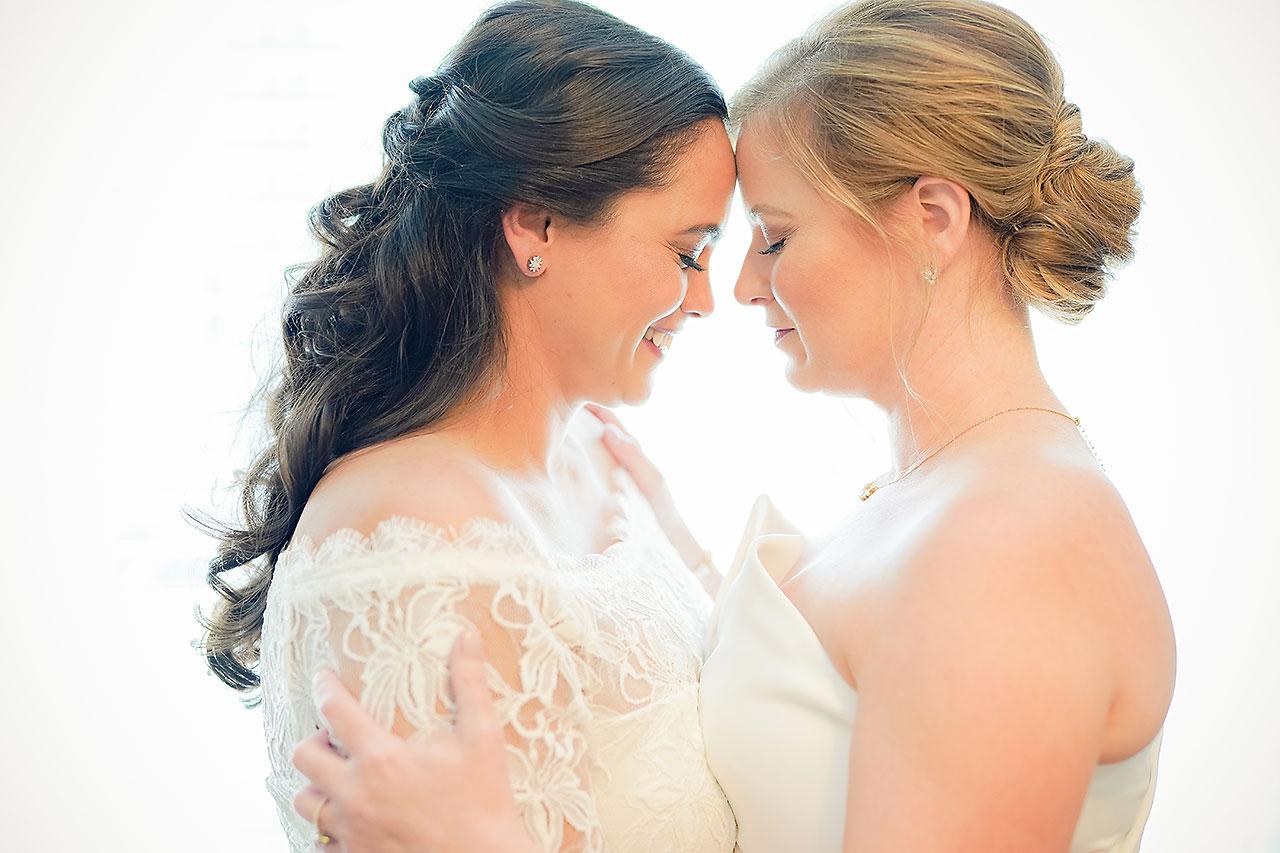 Gena Cameron Indianapolis Indiana Wedding 038