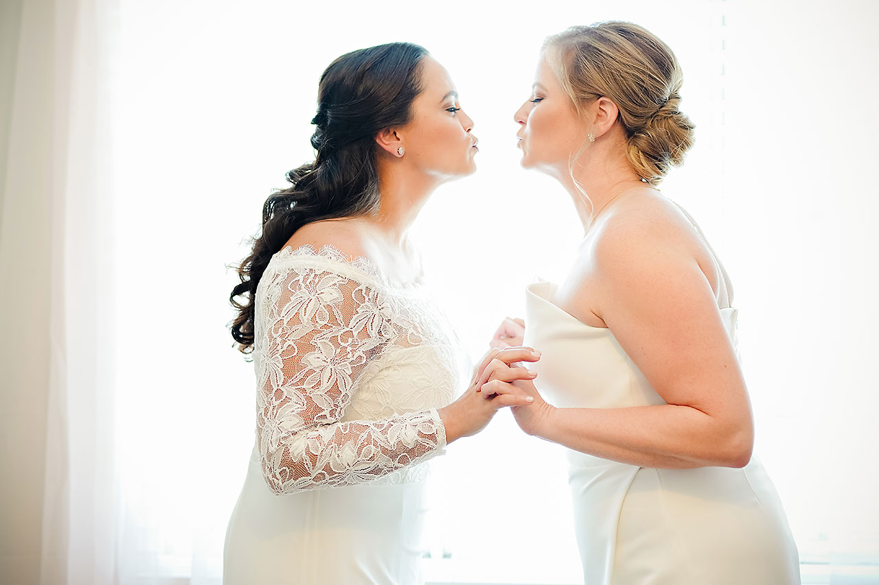 Gena Cameron Indianapolis Indiana Wedding 036