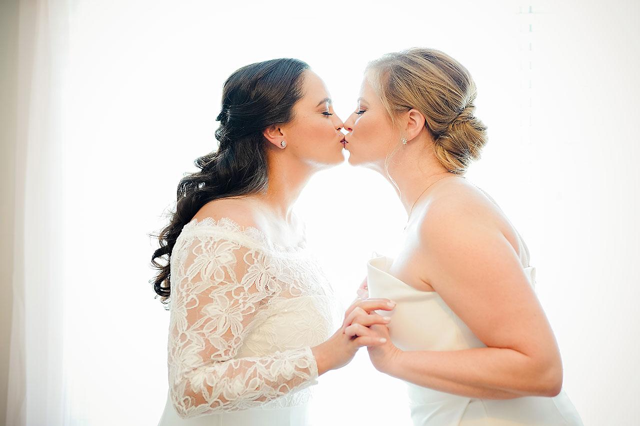 Gena Cameron Indianapolis Indiana Wedding 037