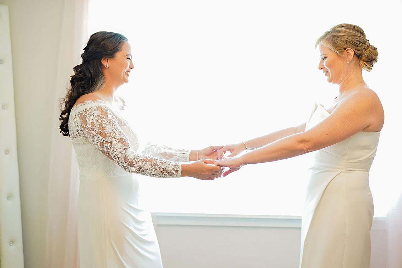 Gena Cameron Indianapolis Indiana Wedding 035