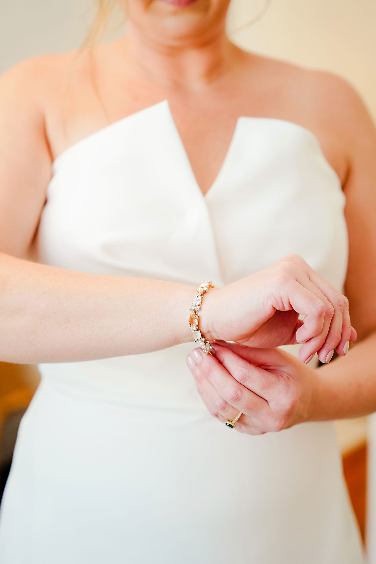 Gena Cameron Indianapolis Indiana Wedding 023