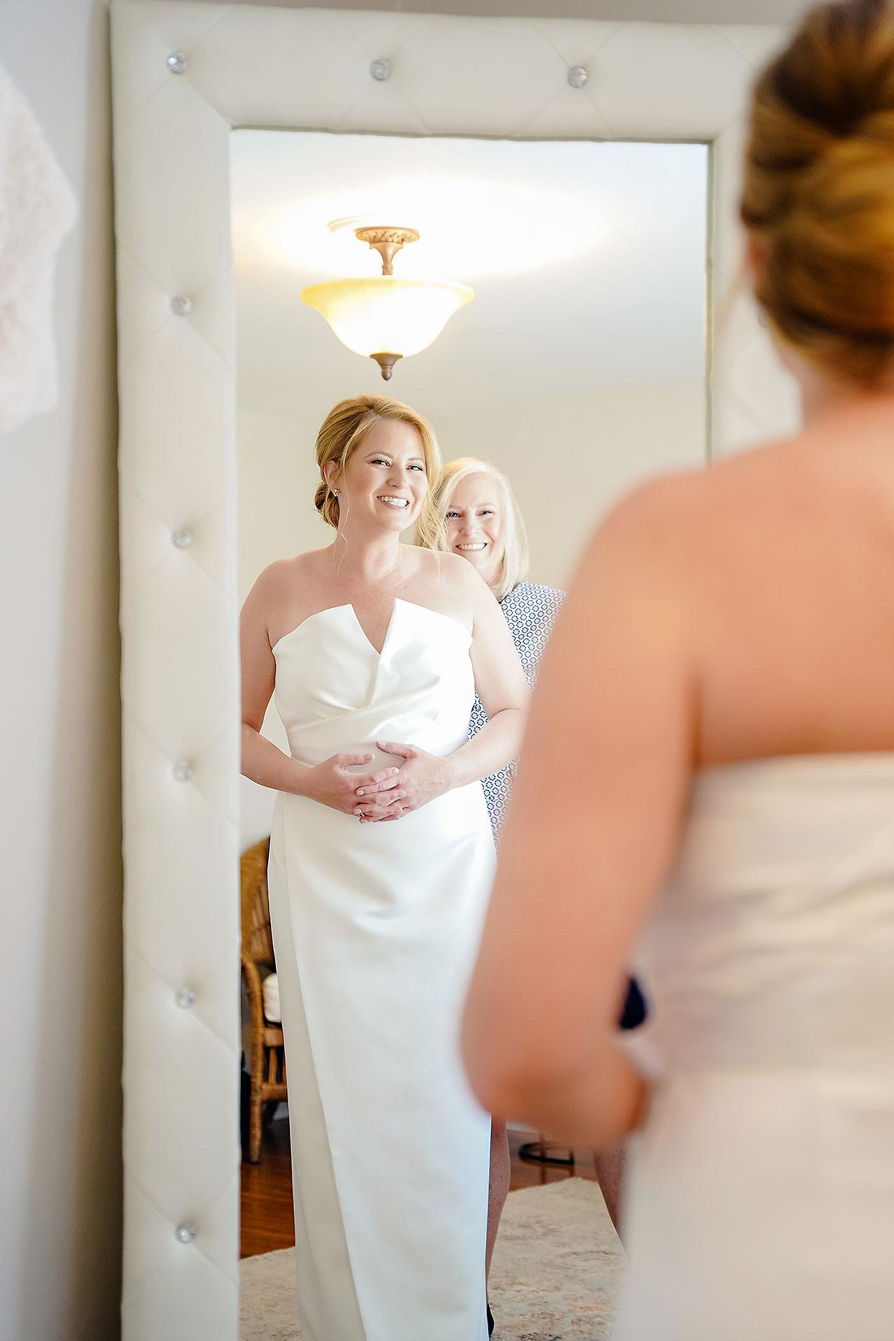 Gena Cameron Indianapolis Indiana Wedding 021