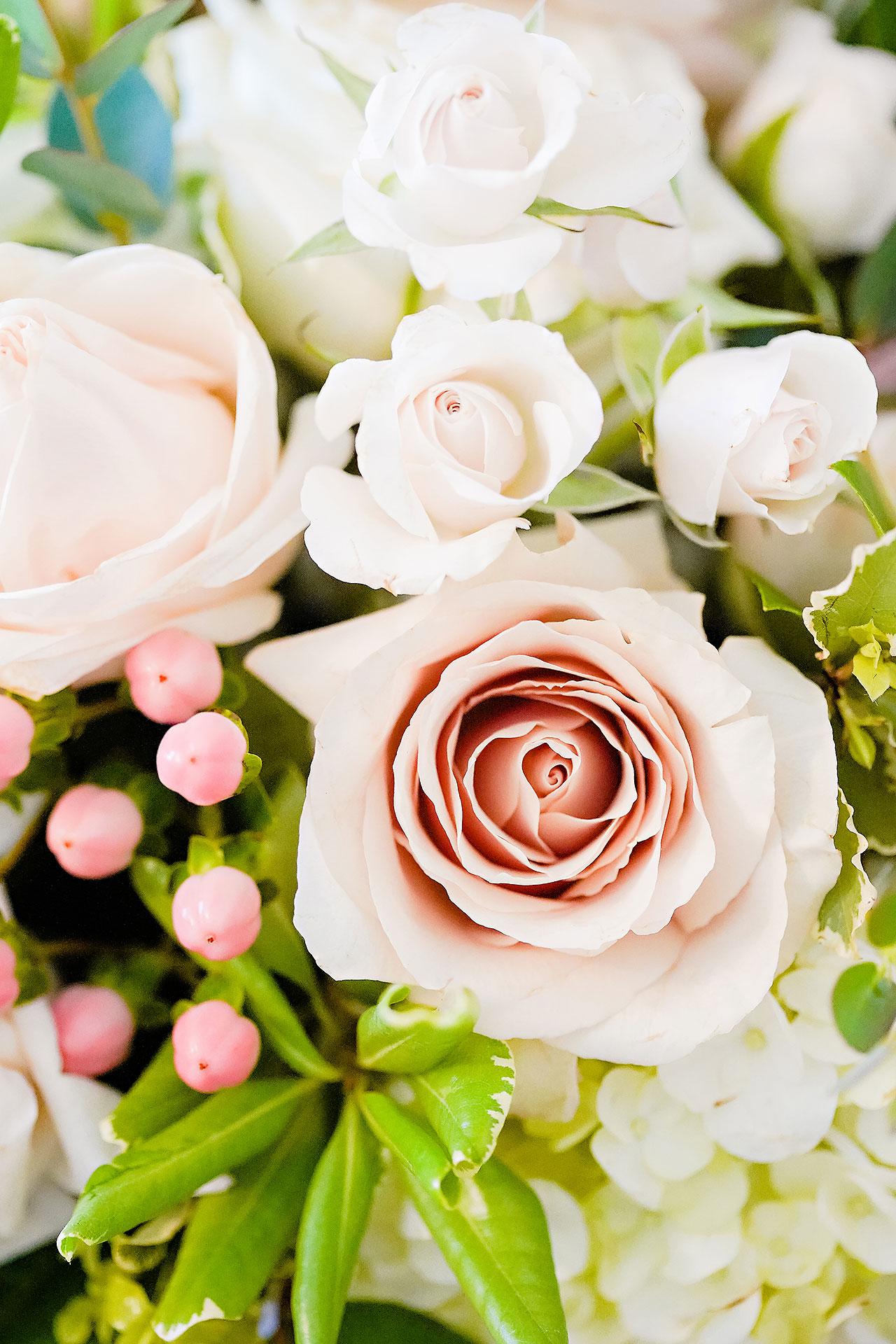 Gena Cameron Indianapolis Indiana Wedding 009