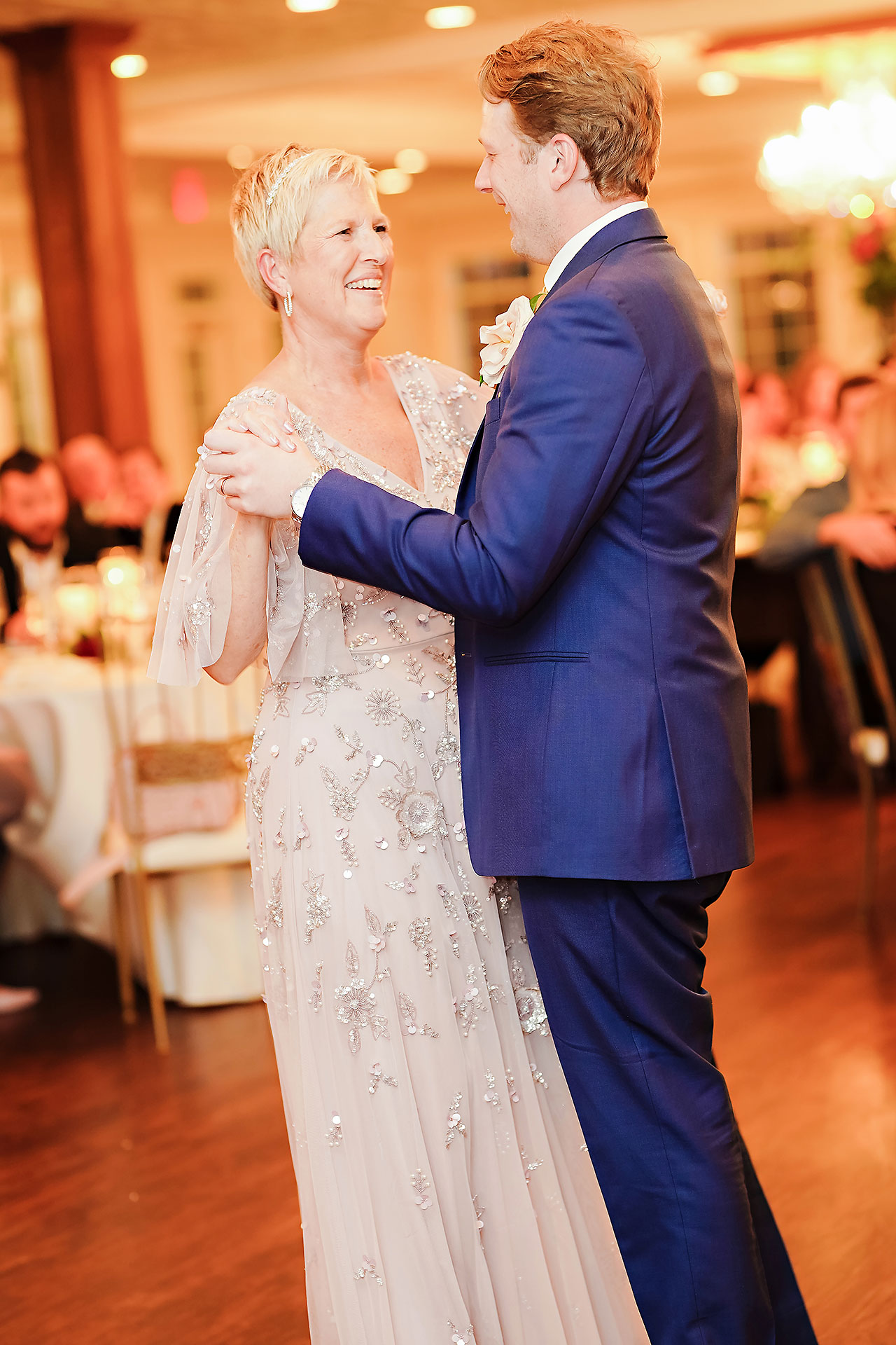 Nadia Parker Black Iris Estate Carmel Indiana Wedding May 2021 301
