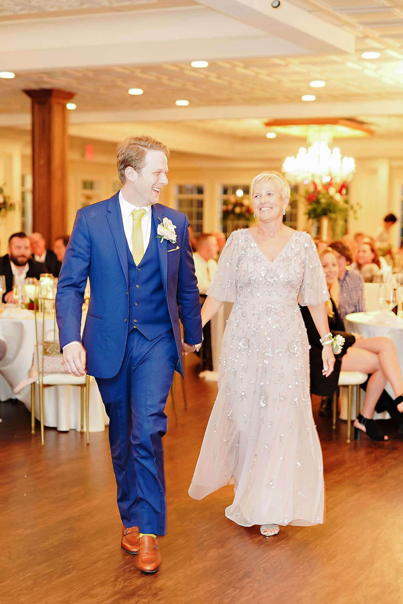 Nadia Parker Black Iris Estate Carmel Indiana Wedding May 2021 300