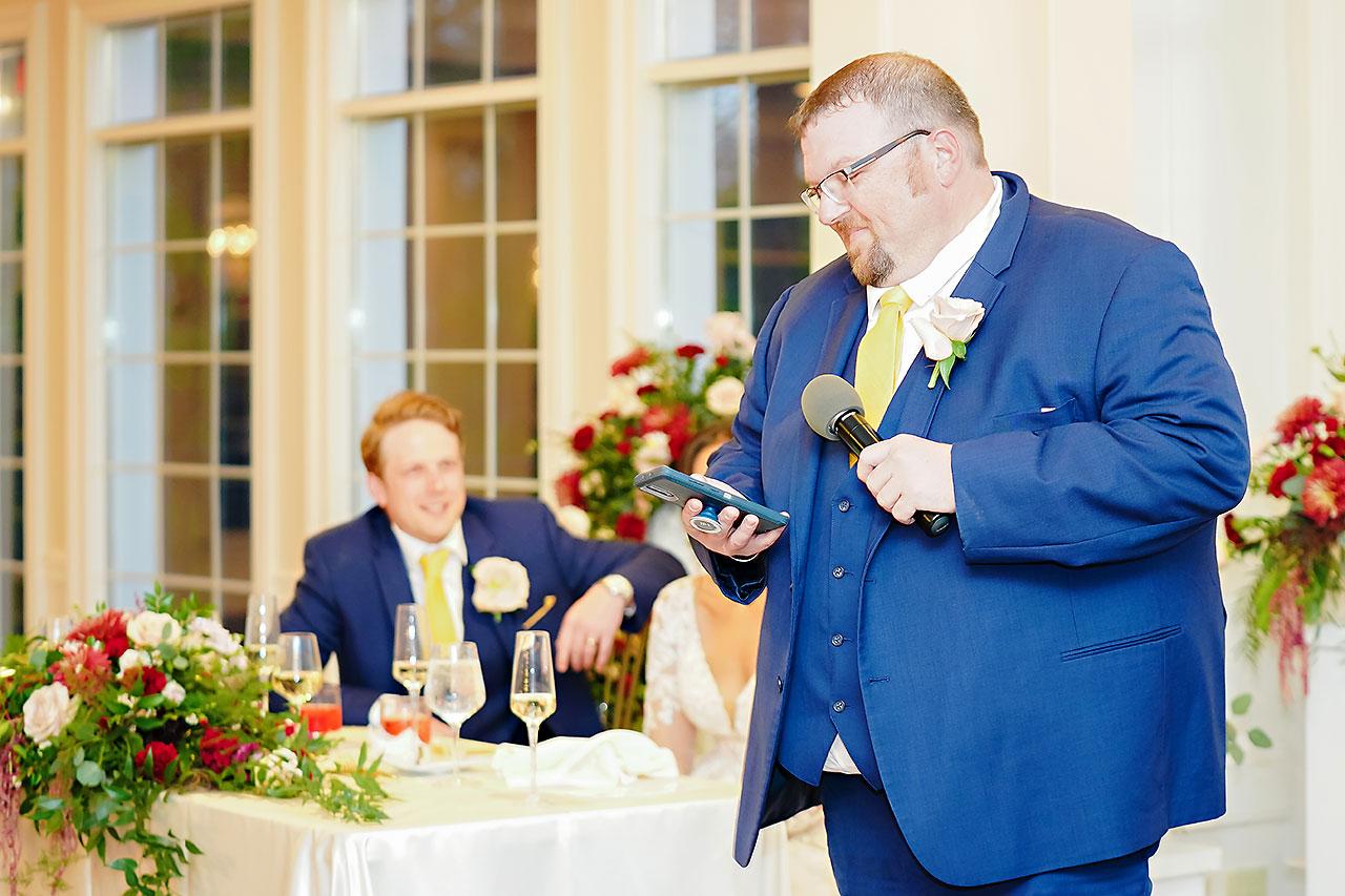 Nadia Parker Black Iris Estate Carmel Indiana Wedding May 2021 296