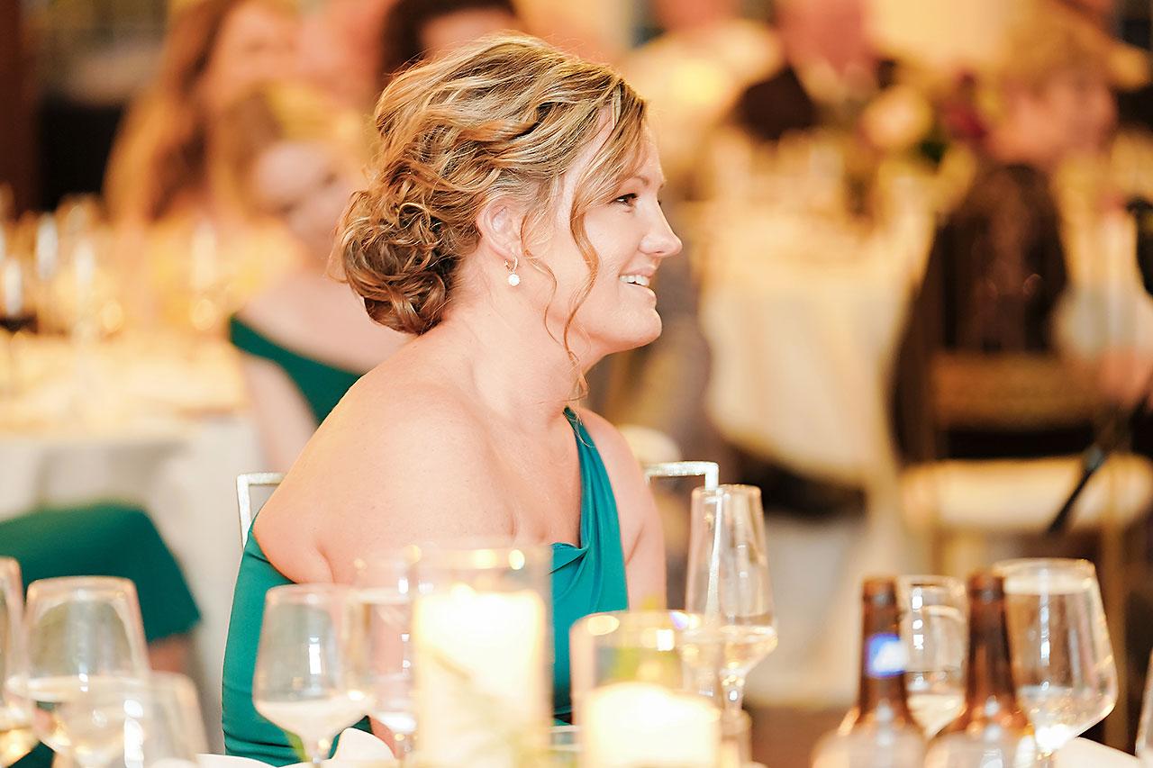 Nadia Parker Black Iris Estate Carmel Indiana Wedding May 2021 297