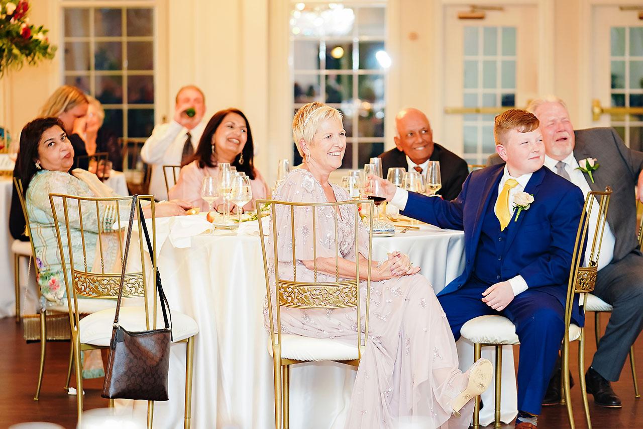 Nadia Parker Black Iris Estate Carmel Indiana Wedding May 2021 295