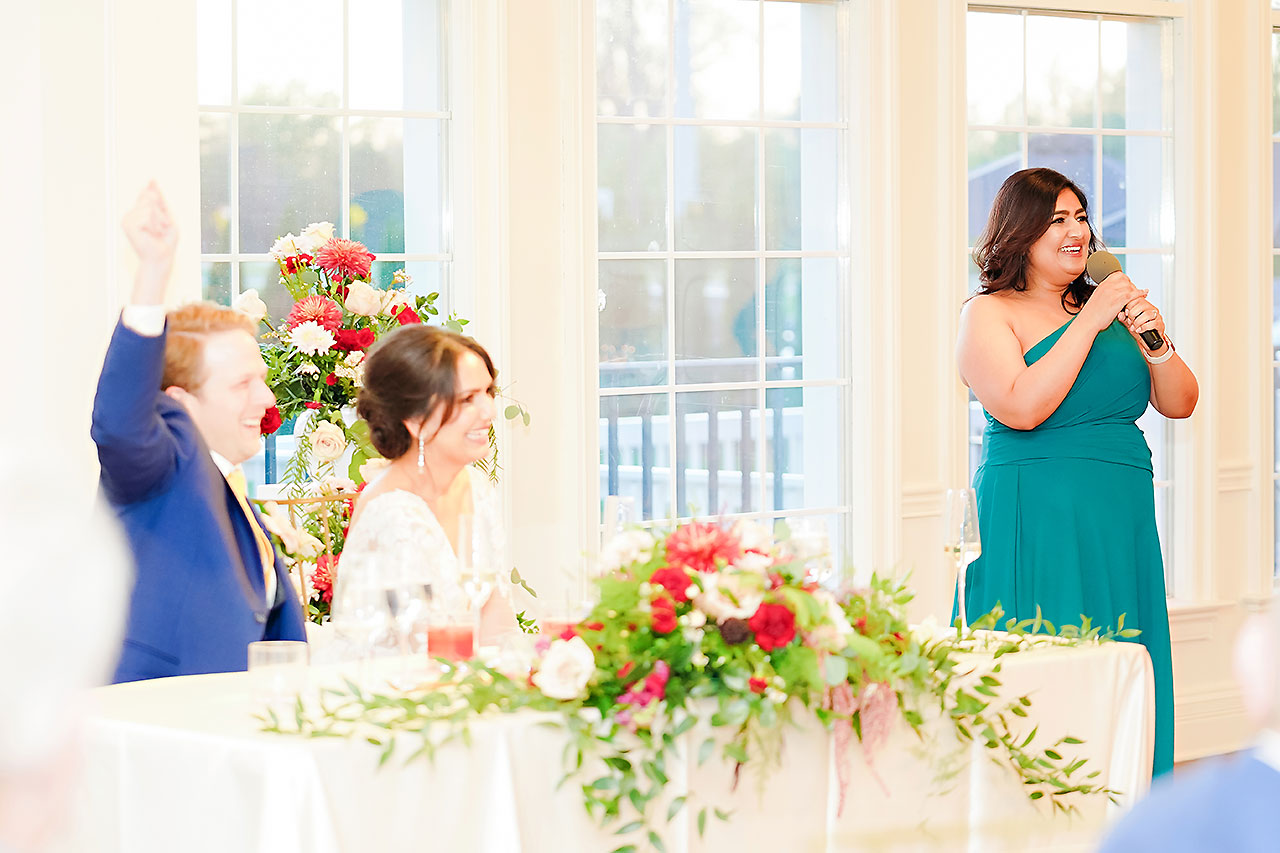 Nadia Parker Black Iris Estate Carmel Indiana Wedding May 2021 290