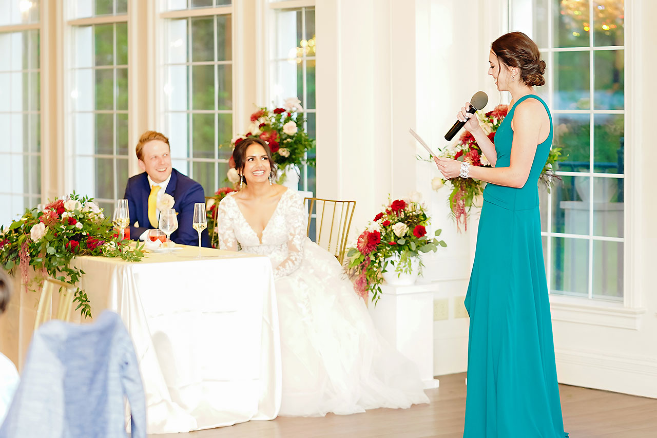 Nadia Parker Black Iris Estate Carmel Indiana Wedding May 2021 289