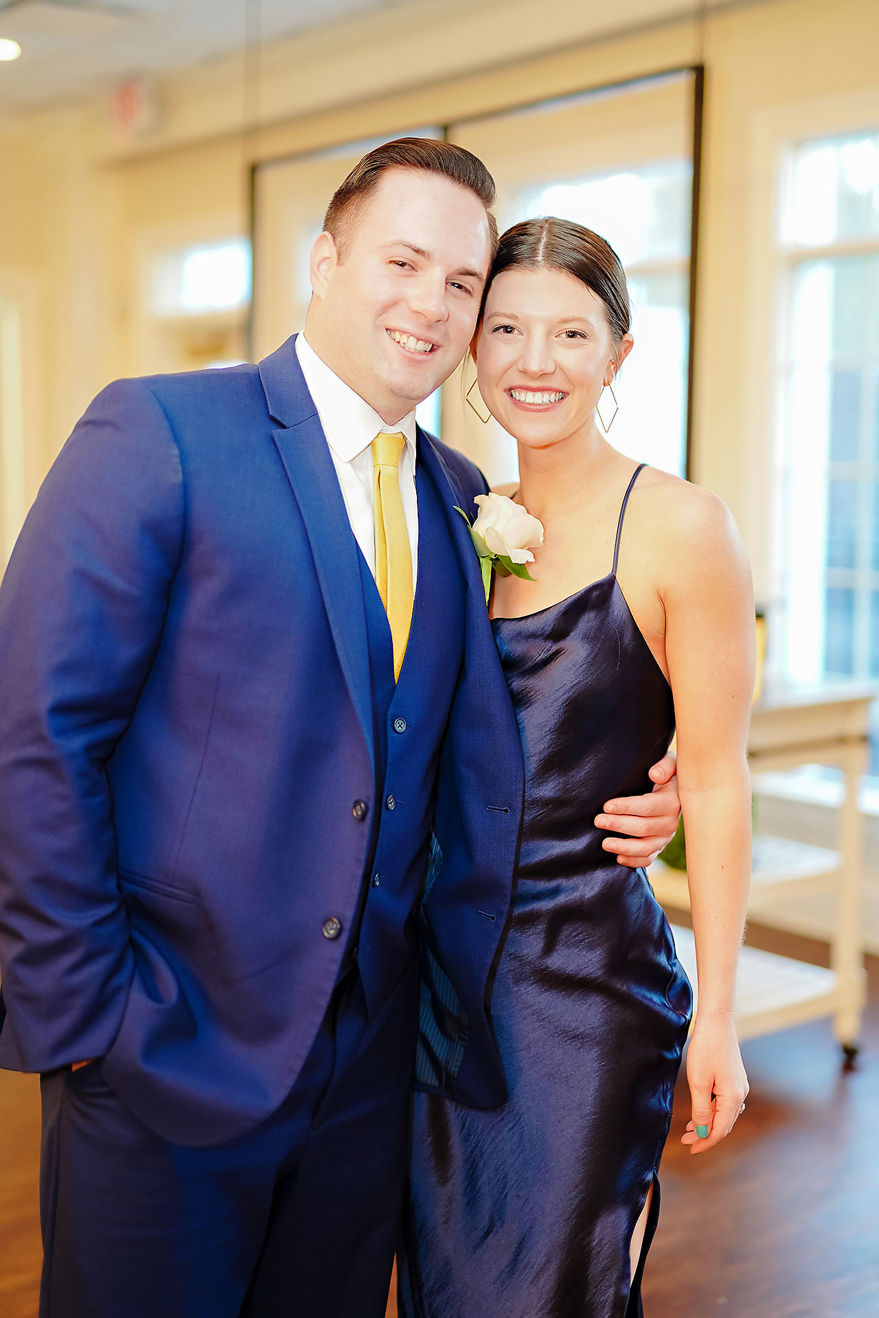 Nadia Parker Black Iris Estate Carmel Indiana Wedding May 2021 287