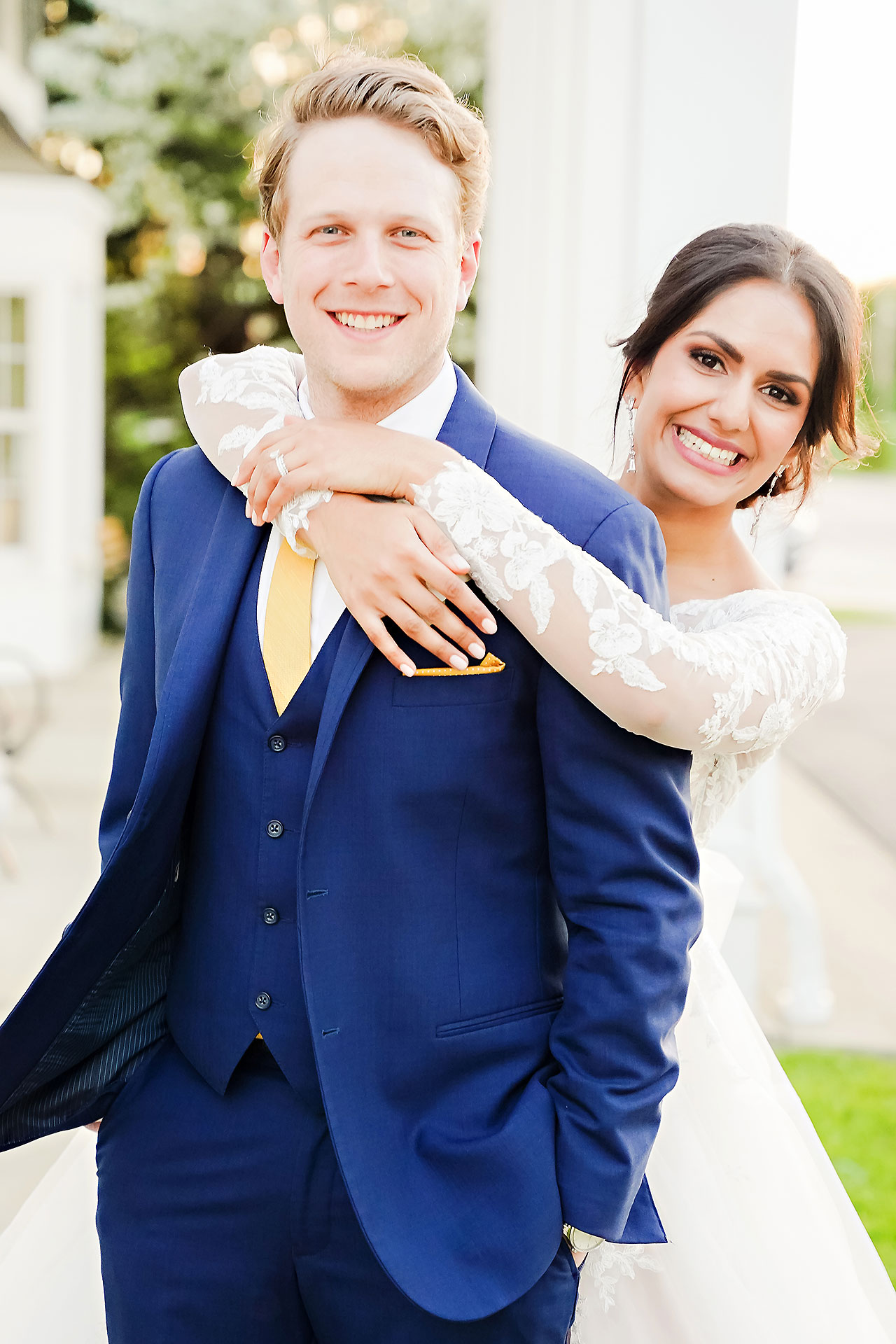 Nadia Parker Black Iris Estate Carmel Indiana Wedding May 2021 284