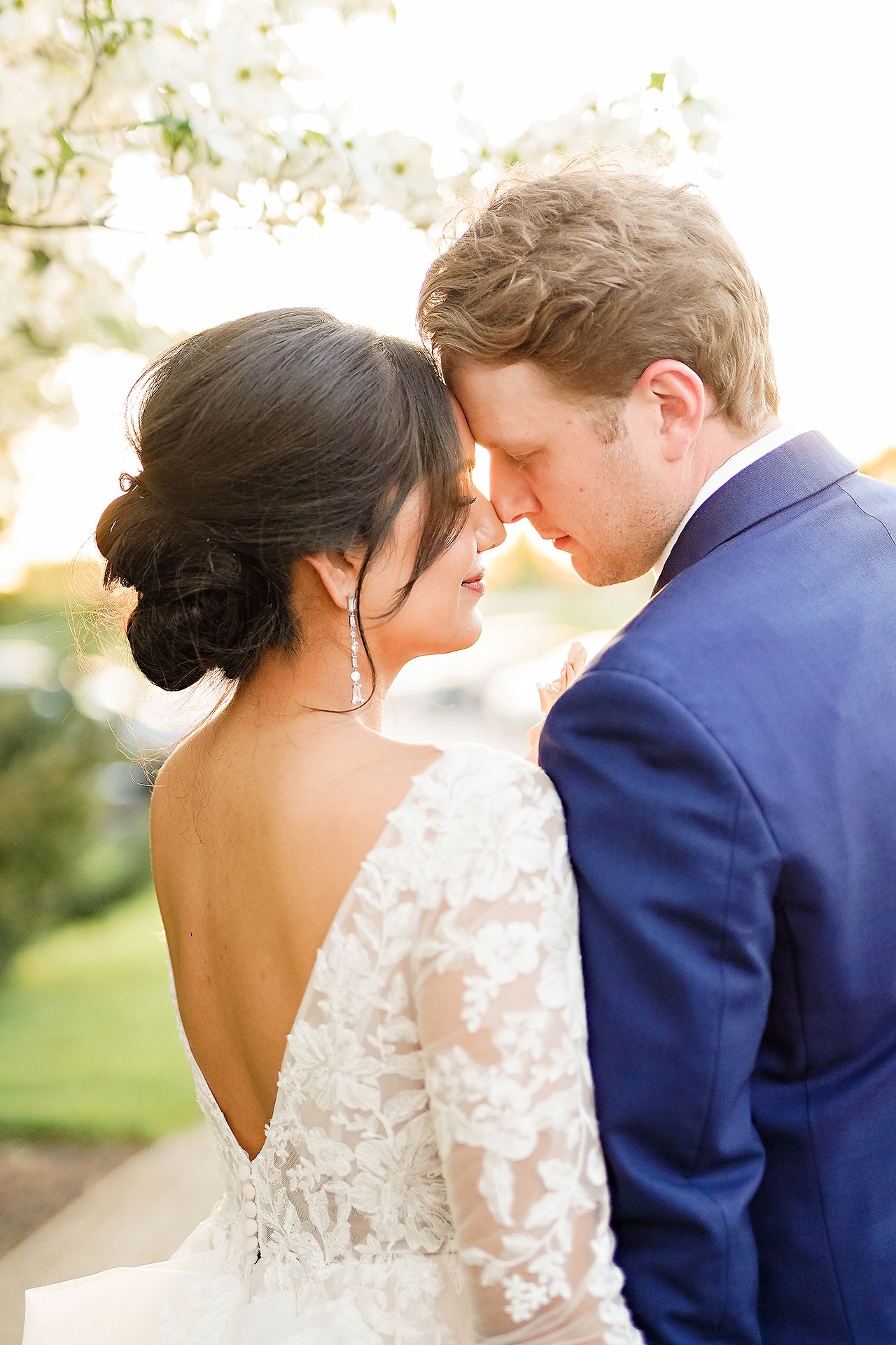 Nadia Parker Black Iris Estate Carmel Indiana Wedding May 2021 273