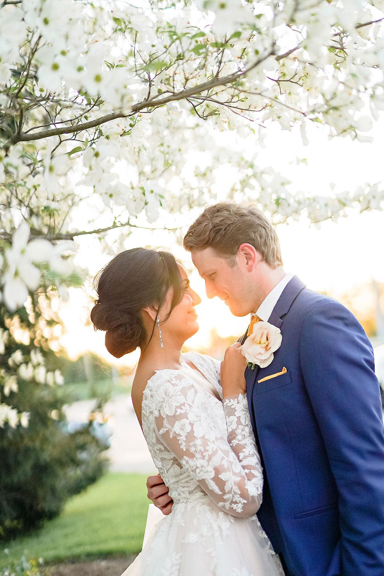Nadia Parker Black Iris Estate Carmel Indiana Wedding May 2021 271