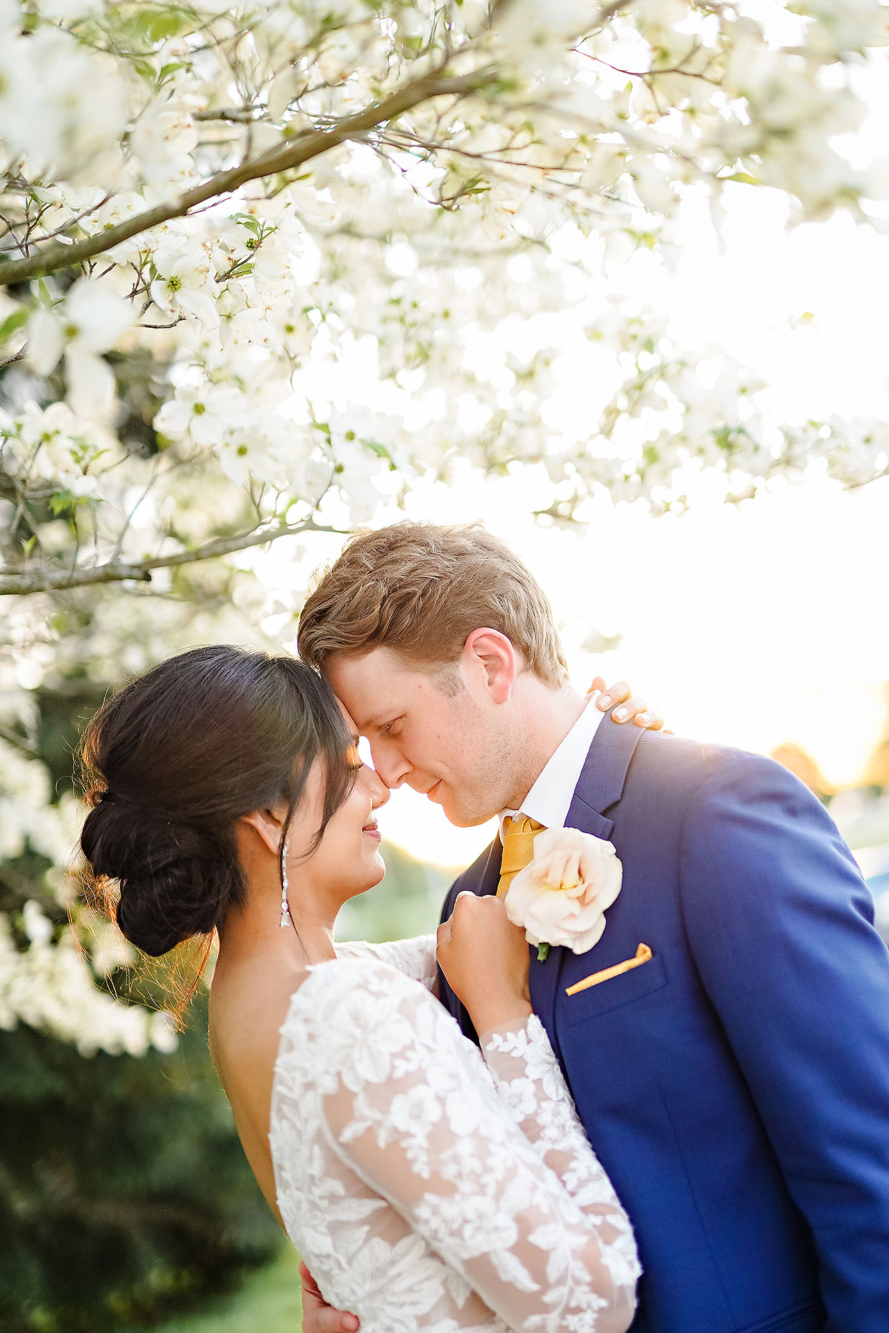 Nadia Parker Black Iris Estate Carmel Indiana Wedding May 2021 265