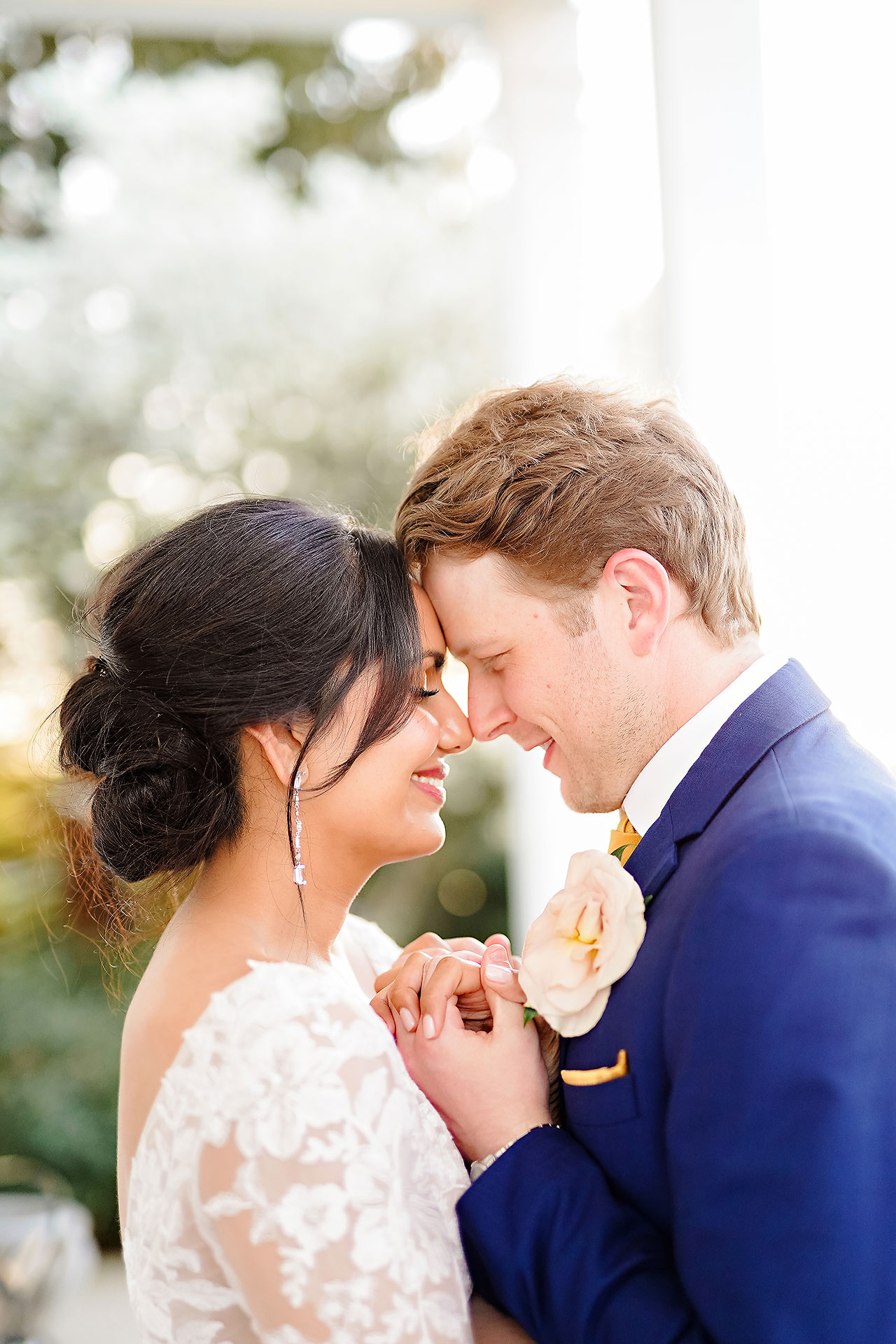 Nadia Parker Black Iris Estate Carmel Indiana Wedding May 2021 259