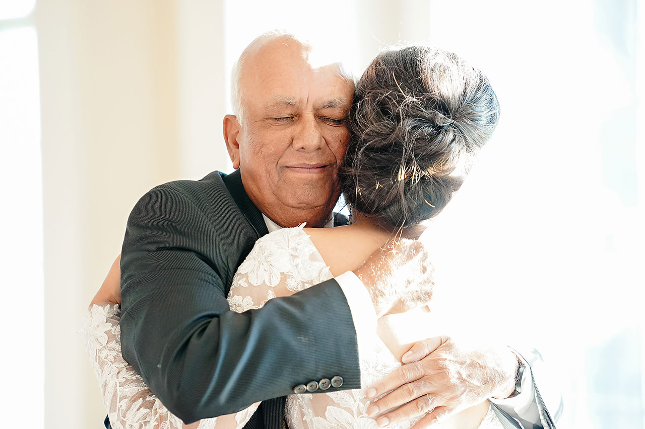 Nadia Parker Black Iris Estate Carmel Indiana Wedding May 2021 257
