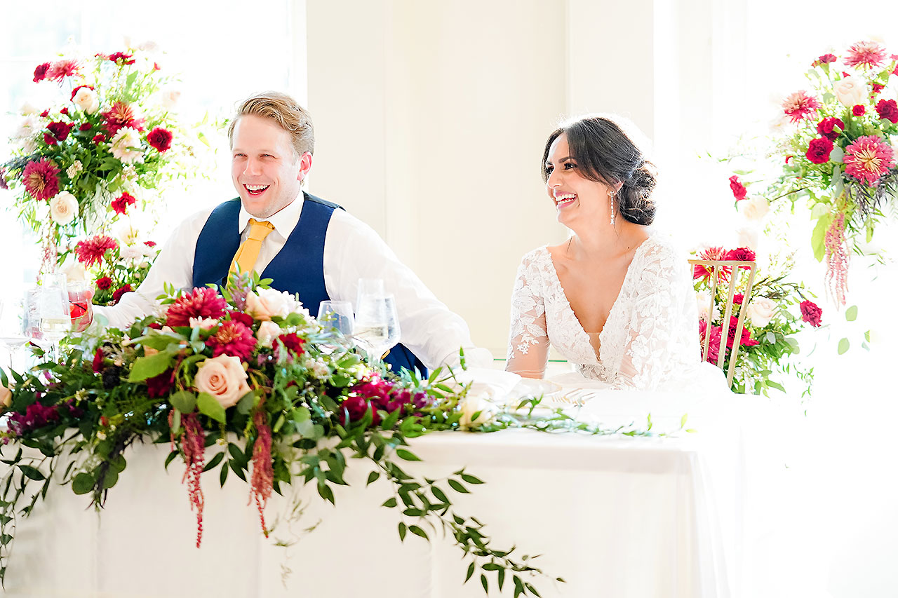 Nadia Parker Black Iris Estate Carmel Indiana Wedding May 2021 252
