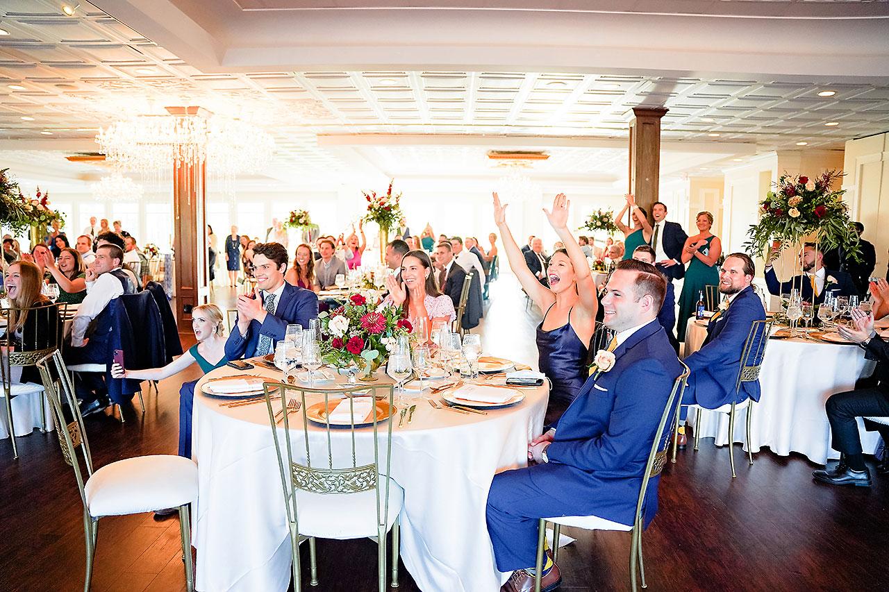 Nadia Parker Black Iris Estate Carmel Indiana Wedding May 2021 238