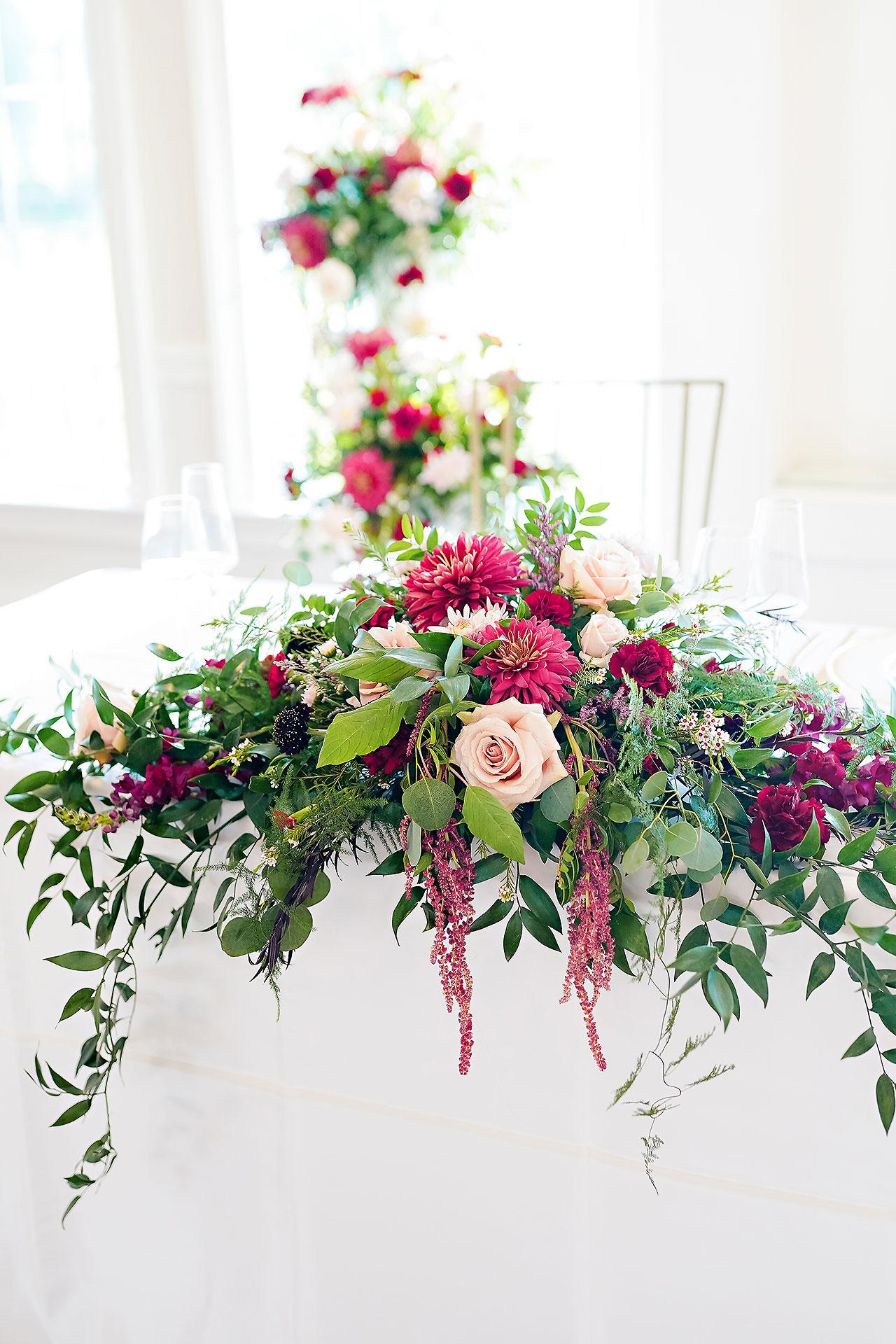 Nadia Parker Black Iris Estate Carmel Indiana Wedding May 2021 232