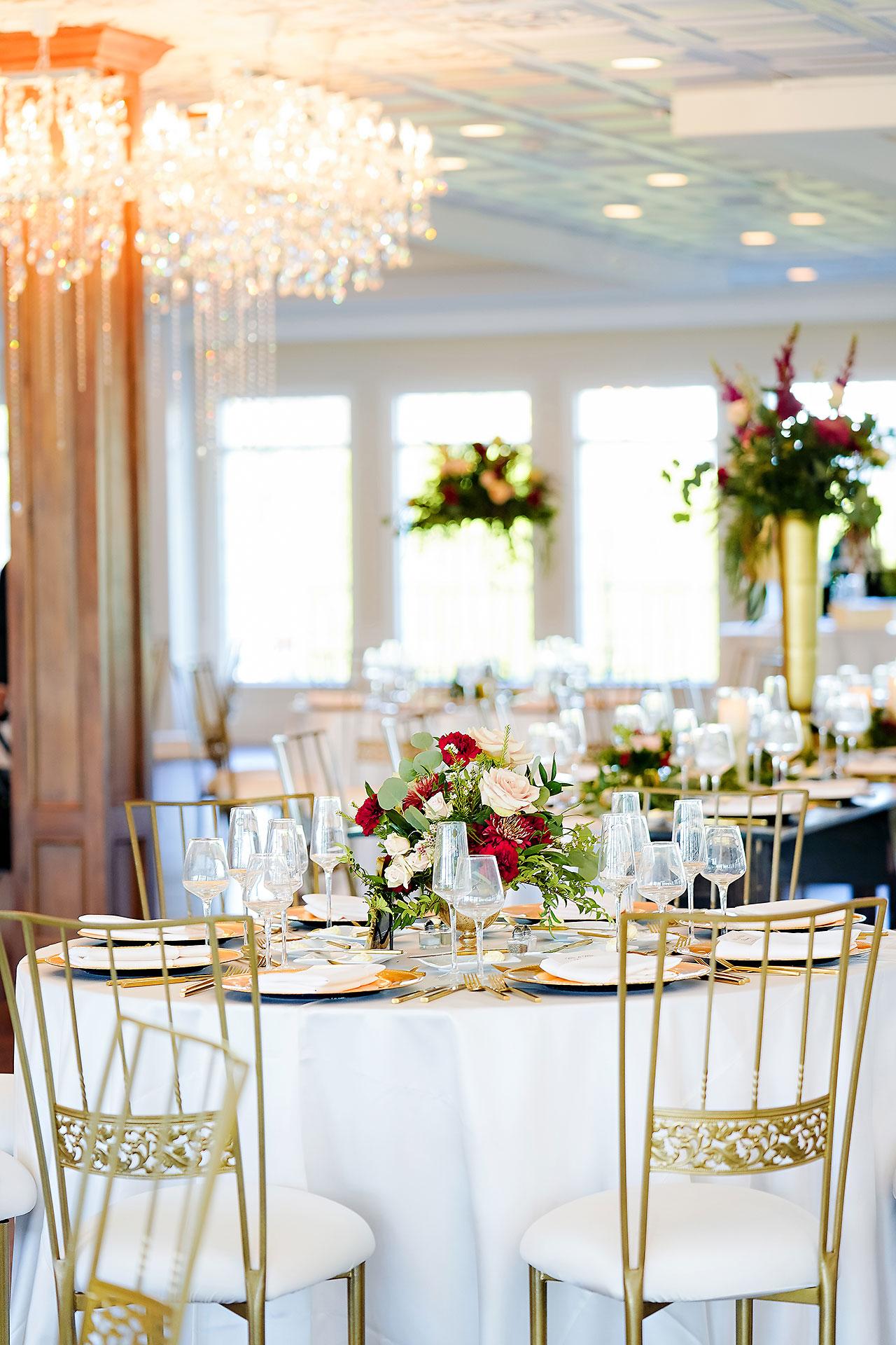 Nadia Parker Black Iris Estate Carmel Indiana Wedding May 2021 227