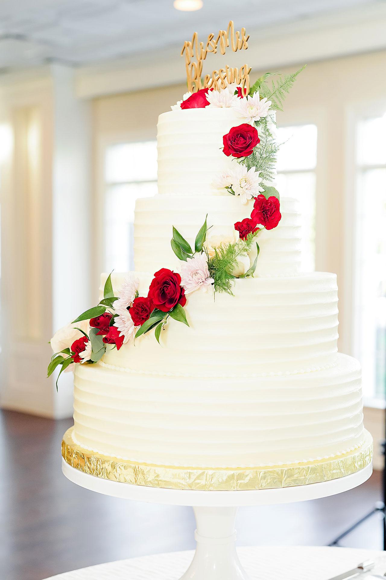 Nadia Parker Black Iris Estate Carmel Indiana Wedding May 2021 222