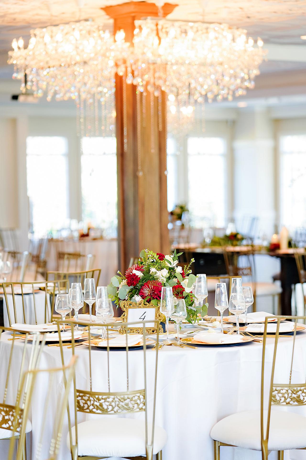 Nadia Parker Black Iris Estate Carmel Indiana Wedding May 2021 223