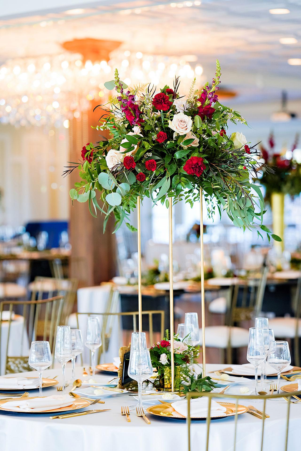 Nadia Parker Black Iris Estate Carmel Indiana Wedding May 2021 221
