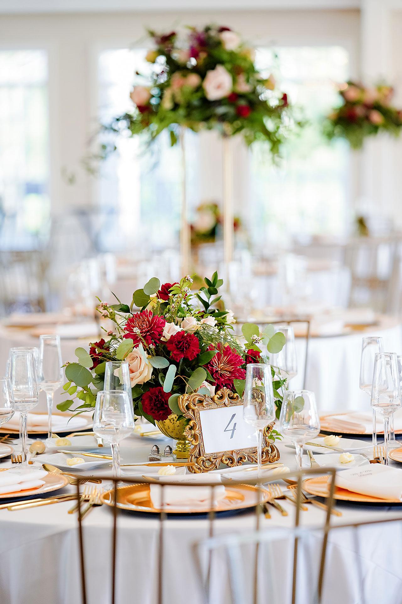 Nadia Parker Black Iris Estate Carmel Indiana Wedding May 2021 219