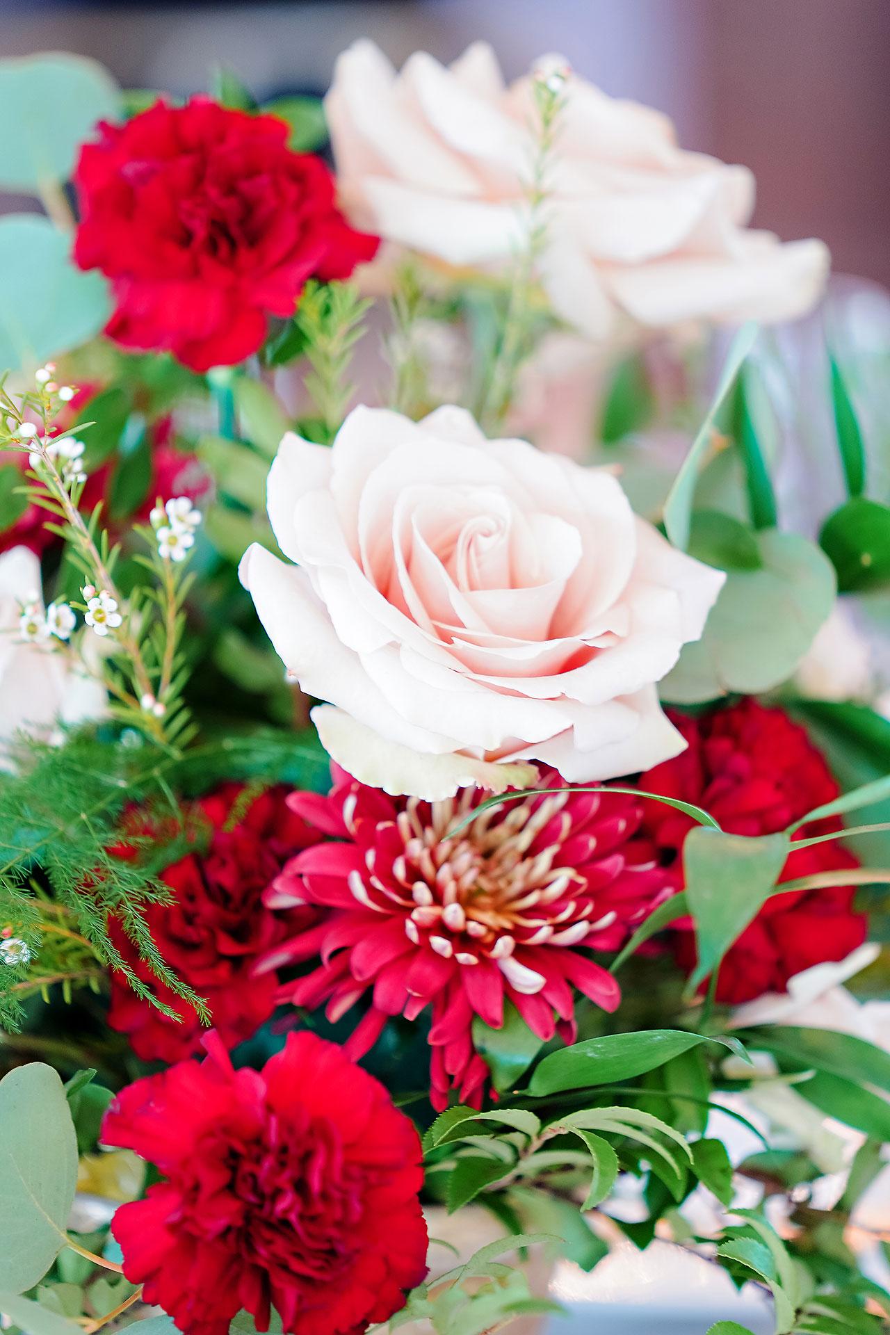 Nadia Parker Black Iris Estate Carmel Indiana Wedding May 2021 214