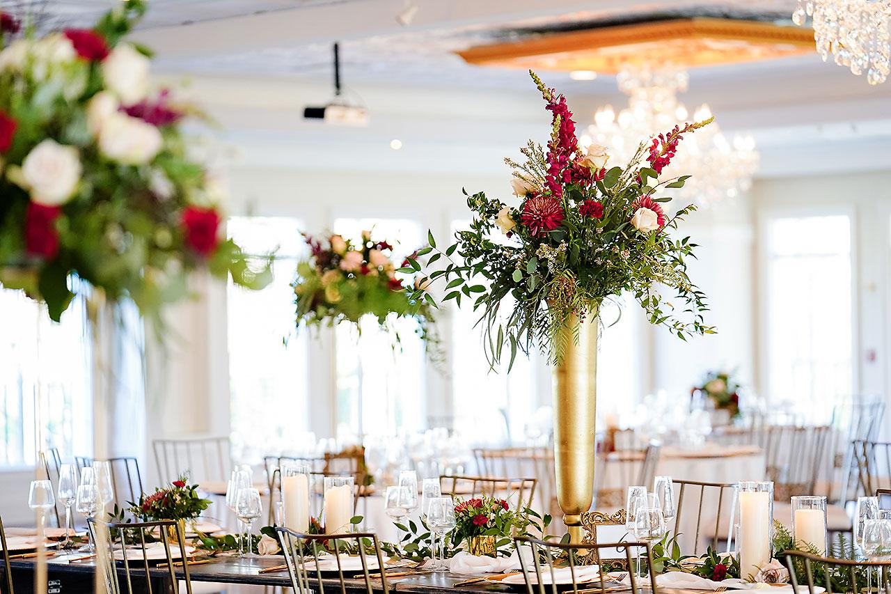 Nadia Parker Black Iris Estate Carmel Indiana Wedding May 2021 210