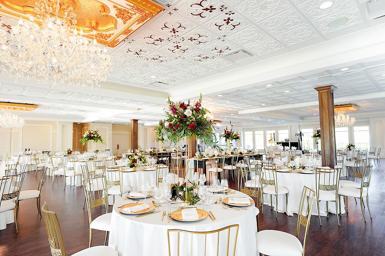 Nadia Parker Black Iris Estate Carmel Indiana Wedding May 2021 211