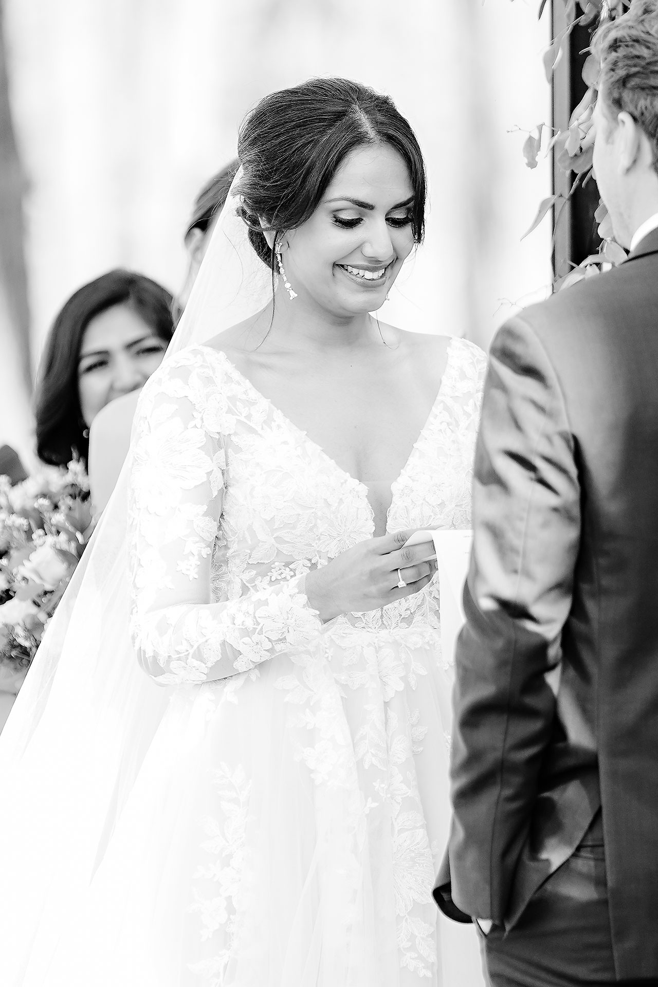 Nadia Parker Black Iris Estate Carmel Indiana Wedding May 2021 182