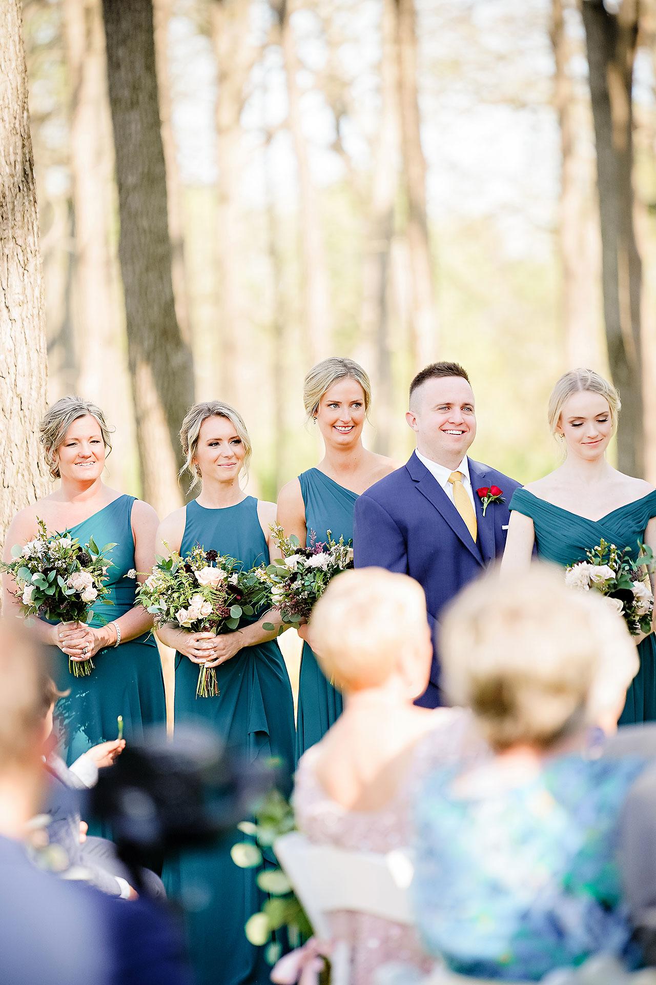 Nadia Parker Black Iris Estate Carmel Indiana Wedding May 2021 181