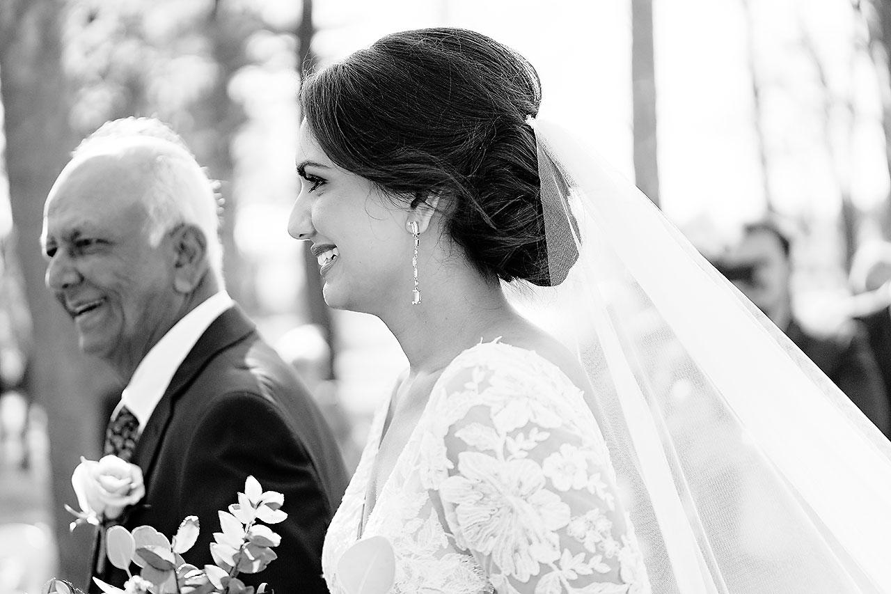 Nadia Parker Black Iris Estate Carmel Indiana Wedding May 2021 172