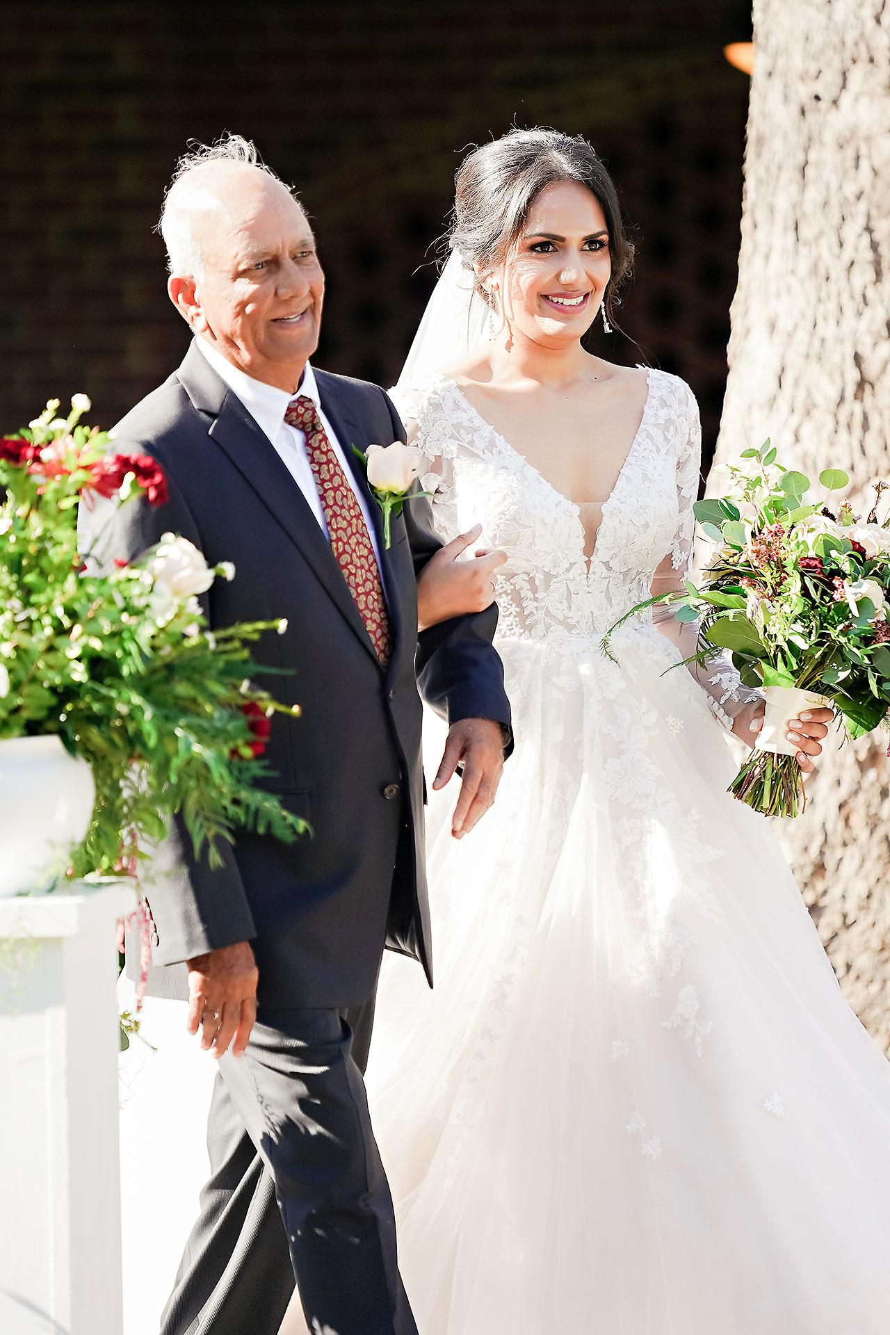Nadia Parker Black Iris Estate Carmel Indiana Wedding May 2021 170