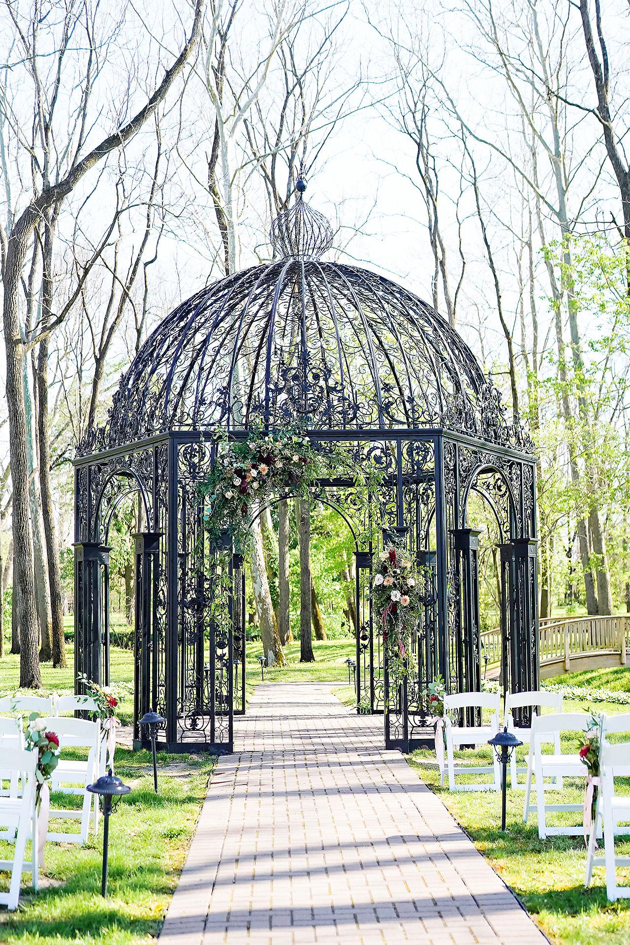 Nadia Parker Black Iris Estate Carmel Indiana Wedding May 2021 164