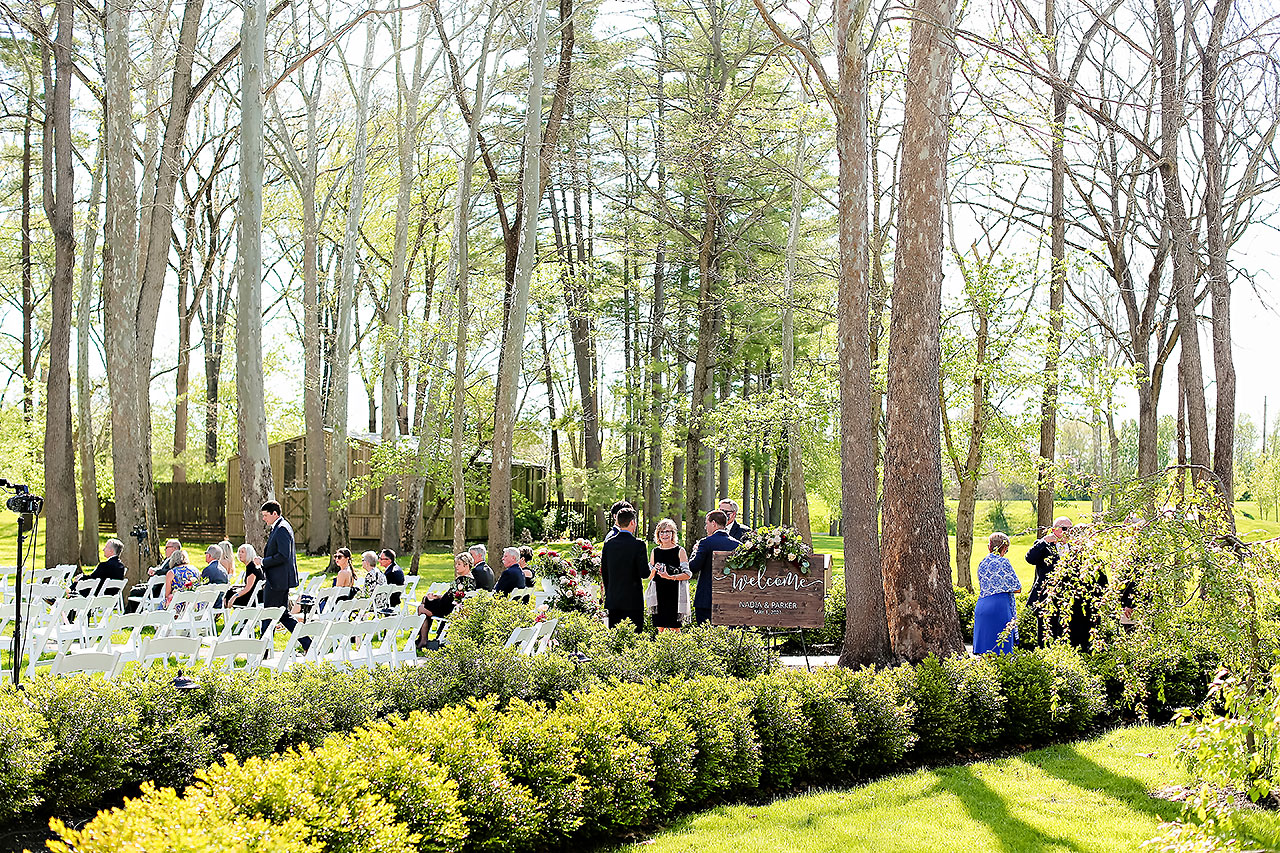 Nadia Parker Black Iris Estate Carmel Indiana Wedding May 2021 161